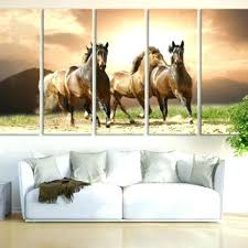 horse canvas wall art horse canvas wall art horse photography canvas print wall art western horse horse canvas wall art  on shadow rider horse canvas wall art with horse canvas wall art 3 piece canvas photography home decor horse