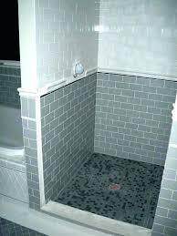 retile bathroom cost to bathroom floor cost to bathroom cost to tile a shower bathroom cost to retile bathroom shower wall