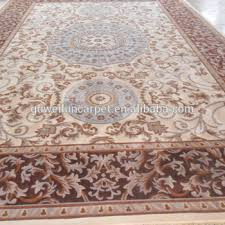 commercial grade carpet. Commercial Chinese Carpets For Sale Classic Persian Rugs, Wool, Polyster, Nylon, Viscose Grade Carpet W