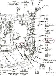 2011 chevy silverado radio wiring diagram 2011 discover your traction control module location 2011 chevy silverado radio wiring diagram
