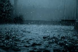 essay writing the monsoon whether friend or foe