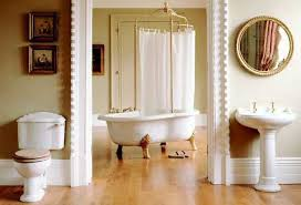 clawfoot tub bathroom ideas. Clawfoot Tub For Your Bathroom. Adding A Bathroom In Vintage Style Is Perfect Idea Remodeling And Interior Redesign Projects. Ideas