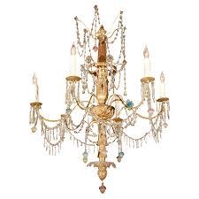 italian chandelier from genoa italian chandelier from genoa1 jpg