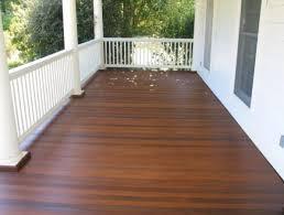 hardwood flooring hard wood floor refinishing in utah salt lake city park city sandy dr murray