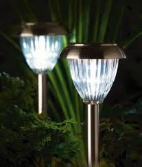 best solar garden lights. Best Solar Lights For Garden \u2026