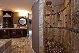 doorless walk in shower elegant walk in shower doorless walk in shower stalls doorless walk in shower