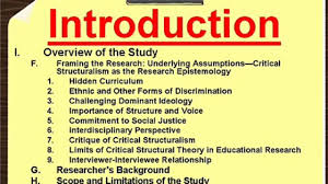 Hire the best List thesis proposal information technology FC