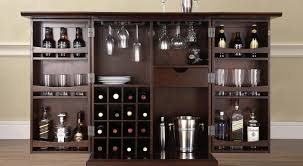 ... Patio Wet Bar Ideas by Bar Bar For Basement Awesome Portable Wet Bar  Wood Bars For ...