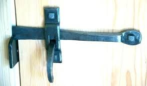 sliding barn door handles barn door latch sliding barn door latch barn door latches locks sliding