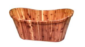 diy wooden bathtub portable outdoor bathtub small bathtubs for small bathrooms small tubs