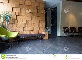 interior design dental office. Fancy Office Waiting Room Interiors Stock Image - Of Room, Design: 39414595 Interior Design Dental