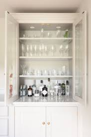 unique home glass display cabinets inspiration home decorating
