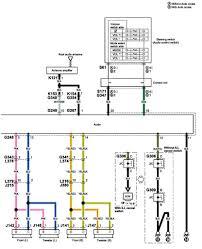 Alternator Gm Wiring Diagram01 1035 GM 10SI Alternator Wiring