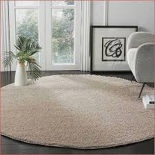 gallery of oval rugs for dining room