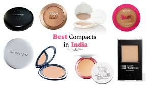 best pact powder for oily skin in india top 10 review s