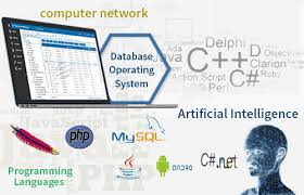 computer science assignment help computer science homework help