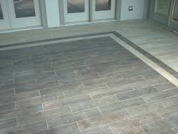 Victorian Kitchen Floor Tiles Porch Floor Tile Design Ideas Screened Patio Enclosure Flooring