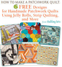 eBook - Free Quilt Patterns for Patchwork Quilts & Free eBook - Free Quilt Patterns for Patchwork Quilts Adamdwight.com