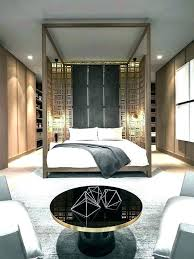 Black White And Gold Bedroom Ideas Decor Living Room Decorating Dorm ...