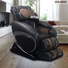 Furniture: Costco Massage Chair | Cheap Massage Chairs For Sale ...