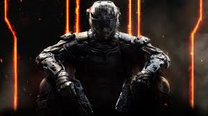 Call Of Duty Black Ops Charts Uk Gaming Charts Call Of Duty Black Ops 3 Holds Strong