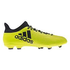 adidas x 17 3. adidas x17.3 men\u0027s footabll boots x 17 3 d