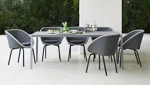 garden furniture. Outdoor | Chairs Garden Furniture I