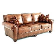 craigslist sectional couch leather craigslist ny sectional sofa craigslist sectional couch couch bean bag leather