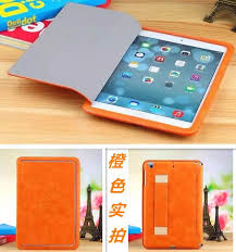 ipad business ultra thin leather case with marine theme for apple ipad mini 1 ipad mini 2 ipad mini 3 ipad mini 4 apple ipad 2 ipad 3 ipad 4