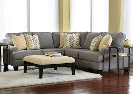 Dimensional Design Furniture Outlet Interesting Decorating