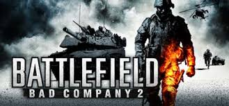 Battlefield Bad Company 2 On Steam