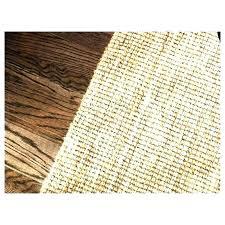 ikea sisal rug sisal rugs area round rug full size of and jute floor ikea lohals