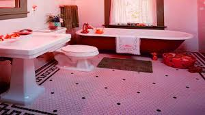 latest bathroom floor tiles design ideas 2018 bathroom renovation ideas