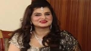 Weekly Horoscope | 06 May 12222 to 12 May 12222 | Yeh Hafta Kaisa Rahay Ga  | Samiah Khan's Lounge