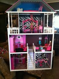 homemade barbie furniture. Homemade Barbie Furniture Lovely The Ancient History Of Baby Dolls