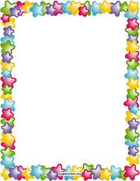 vintage picture frames new ideen picture frame clipart zusammen schön free vintage white