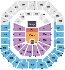 Colonial Life Arena Tickets With No Fees At Ticket Club