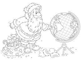 Small Picture Christmas Around the World Book List FREEBIE Clever Classroom Blog