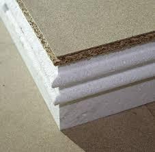 Erste fußbodenheizungen wurden bereits von den römern verwendet (hypokaustum), später, etwa 700 n. Dammung Fur Oberste Geschossdecke Dachboden Was Lohnt Sich