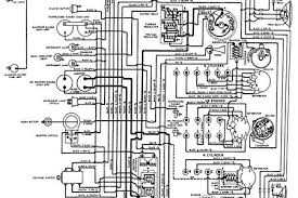 hot rod brake light wiring diagram on 1937 ford truck wiring 1941 ford wiring diagram on 1941 ford pickup truck wiring diagram