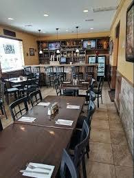 Restaurant Seating Ilagu Info