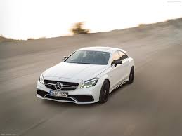 mercedes benz 2015 models. mercedesbenz cls63 amg 2015 mercedes benz models 3