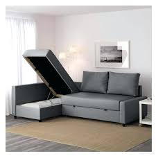 best sofa bed pictures gallery of best sofa bed sofa bed mattress
