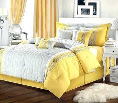 mustard yellow comforter navy and yellow bedding yellow and gray toddler bedding luxury nursery navy and mustard yellow bedding solid mustard yellow