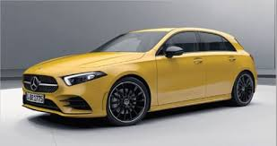 See design, performance and technology features, as well as models, pricing, photos and more. Mercedes Benz A Class 2021 Price Specs Carsguide