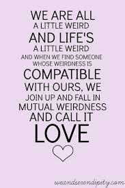 Faith And Love Quotes Fascinating Download Love Faith Hope Quotes Ryancowan Quotes
