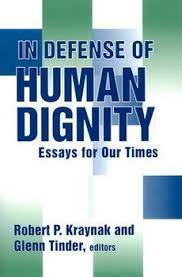 how to write an essay introduction about human dignity essay this essay is an original work by eso paragraph 1 reads human dignity shall be inviolable chochinov et al 2002 suggested that dignity in relation to