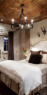Romantic Rustic Bedroom 17 Best Ideas About Romantic Master Bedroom On Pinterest