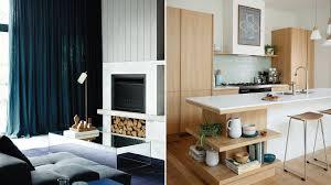 interior furniture design ideas. Unusual Newest Furniture Design For Home Interior Ideas Black And Modern Bedroom Grey Set Inspiring Best O