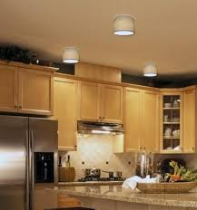 er alternatives for recessed led lights on a vaulted ceiling throughout alternative to recessed lighting surprising